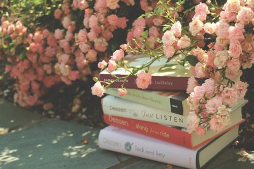 爱只是因为爱的经典爱情语录18条