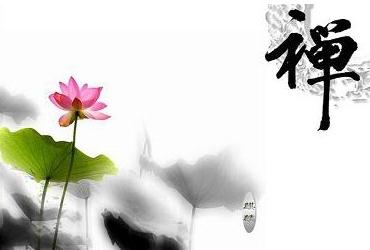佛教经典禅语摘抄7条总有一条能够打动你