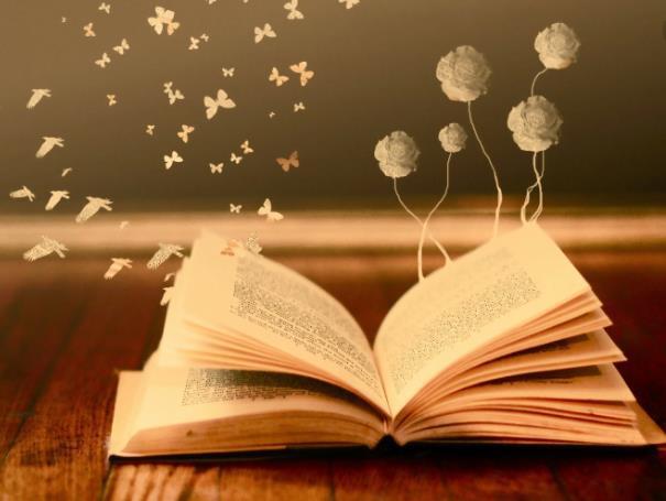 关于怎样做读书笔记的一些方法介绍