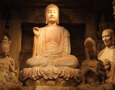 关于人生的经典佛教语录8条