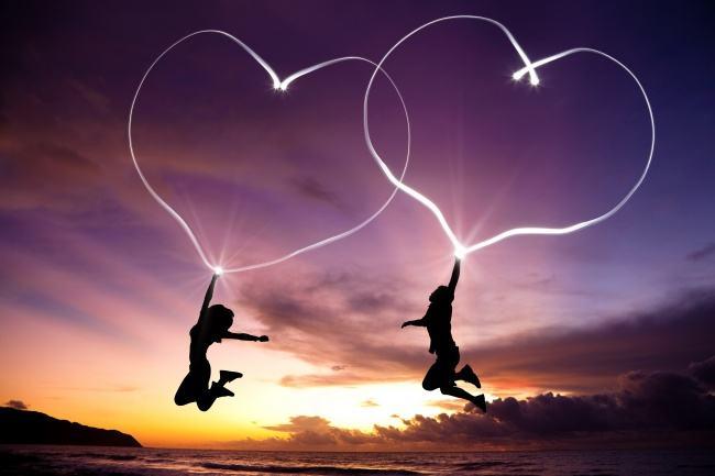 关于爱情的经典语录21条