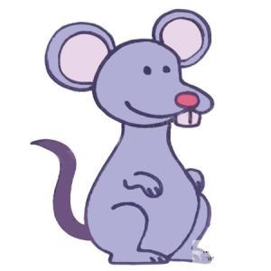 《神奇的光头鼠》作品简介及读者推荐