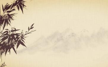 8条经典佛教语录有没有打动你