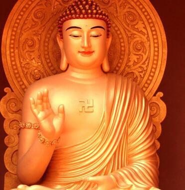 很有哲理的佛教经典语录8条